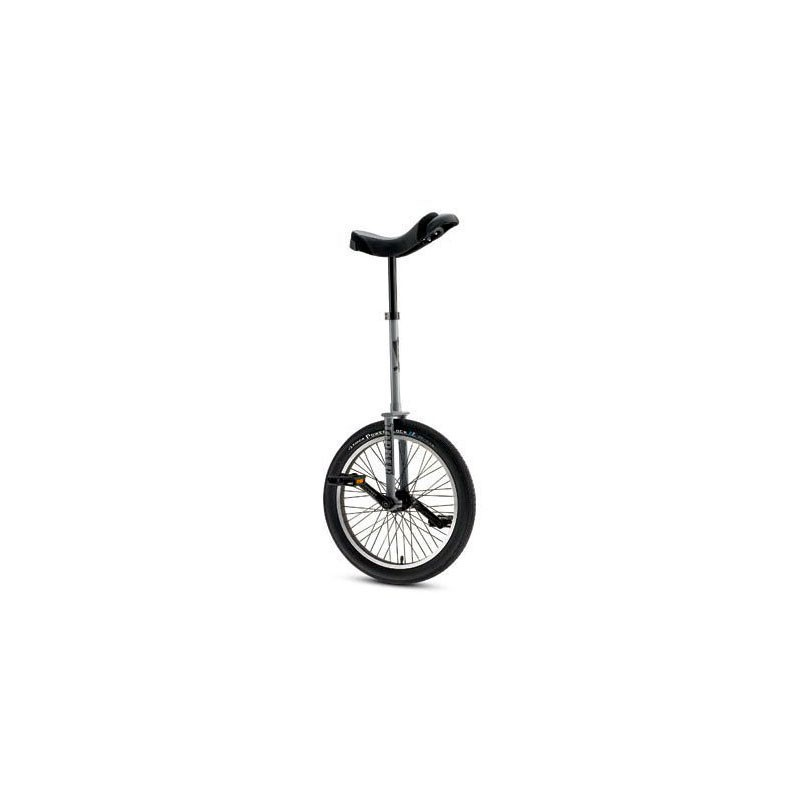"Torker Unistar LX Pro 20"" Unicycle - Tall"