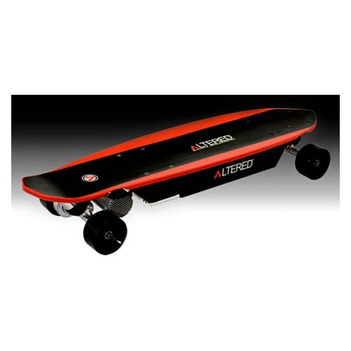 Altered Electric Skateboards Pro Module 600 Electric Skateboard