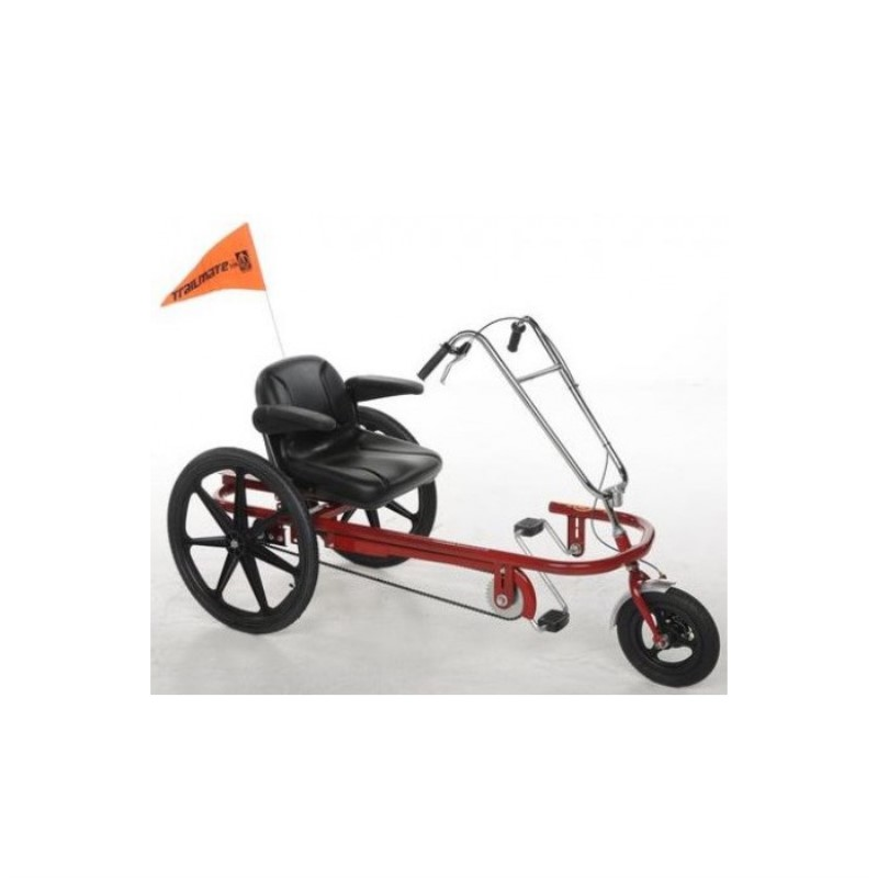 Adult Tricycles Shop Tricycles For Adults Save At Urban Scooters