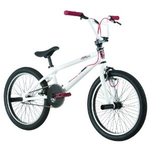 Diamondback Joker BMX Bike (20-Inch Wheels)