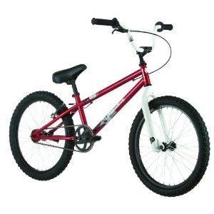 Diamondback Jr Viper BMX Bike (20-Inch Wheels)