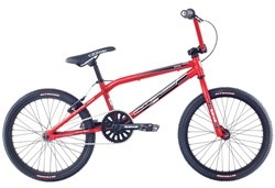 Intense Moto Pro XL Alloy 20 2011 BMX Bike