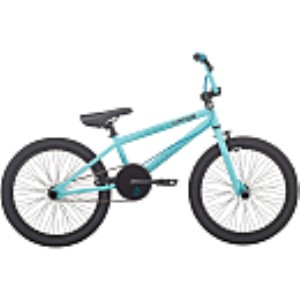 "Diamondback Grind 20"" Boys' Freestyle BMX Bicycle"