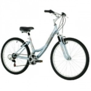 b027444f23c Comfort Bikes | Buy the Best Comfort Bicycles at Urban Scooters
