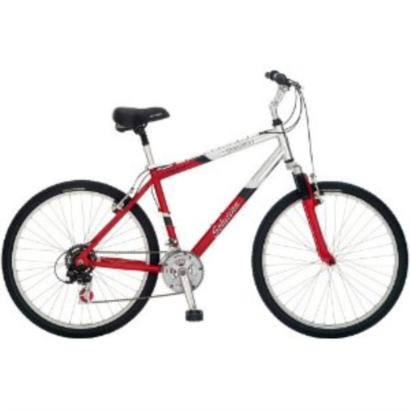 d1761e903c1 Comfort Bikes | Buy the Best Comfort Bicycles at Urban Scooters