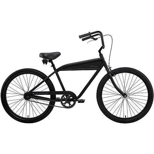 Nirve B-1 26 Men's Cruiser Bicycle