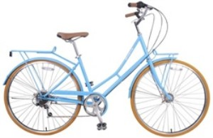 Biria Lady 6-Speed CitiBike