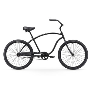 "Firmstrong Chief 26"" Lady's Urban Single Speed Cruiser Bicycle"