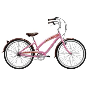 2990329f339 Cruiser Bikes | Shop the Best Cruiser Bicycles at Urban Scooters