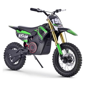 MotoTec 36v Pro Electric Dirt Bike 1000w Lithium