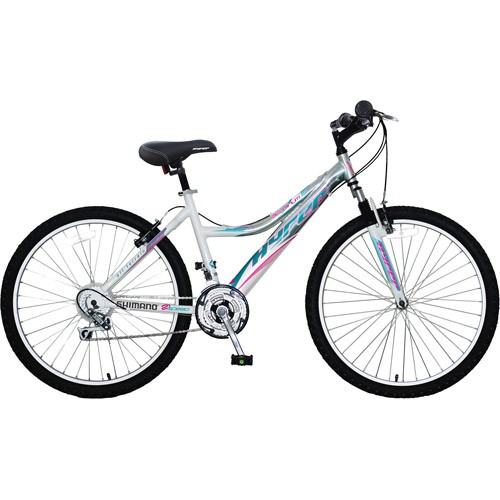 "Hyper Meadow 26"" Women's Mountain Bike"