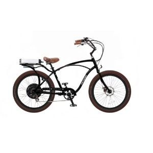 Pedego Comfort Cruiser Classic Electric Bike