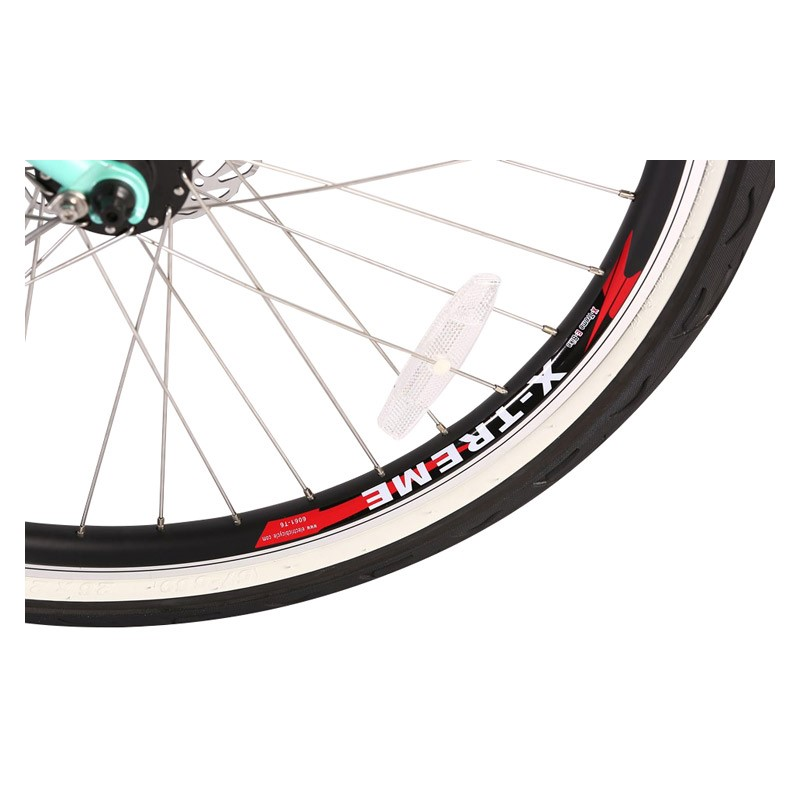 X-Treme Malibu Elite Max Kenda Beach Cruiser tire