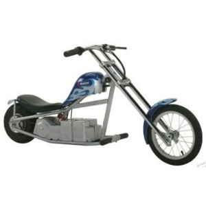 How to Buy a Recumbent Bike for Touring  How To
