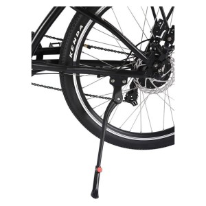 X-Treme X-Cursion Elite Max kickstand