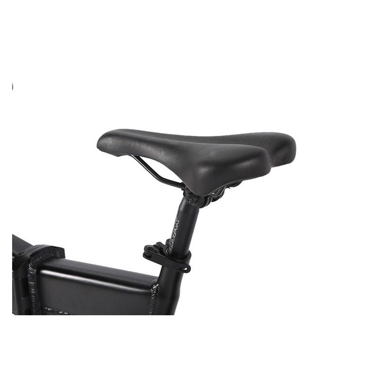 X-Treme X-Cursion Elite Max seat