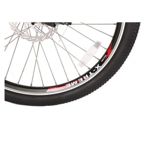 X-Treme Trail Climber Kenda mountain bike tire