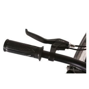 X-Treme Trail Climber brake lever