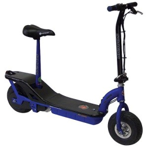 Schwinn 400S Electric Scooter