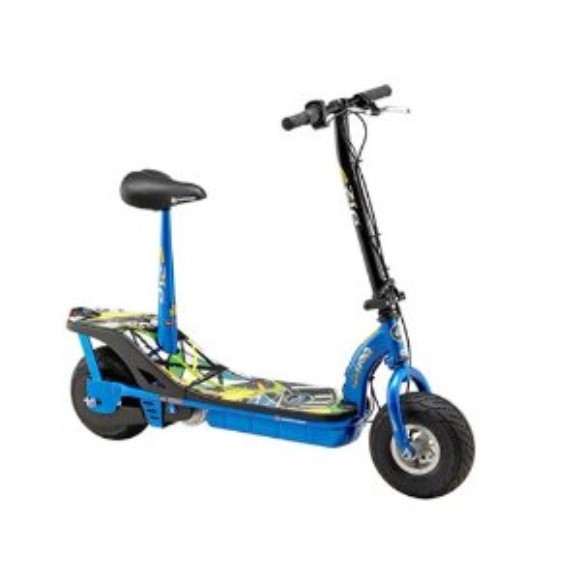 currie e zip e400 electric scooter e zip electric scooters. Black Bedroom Furniture Sets. Home Design Ideas