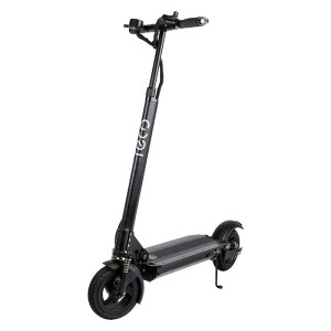 EcoReco L5+ Electric Scooter