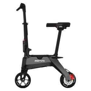 Electric Scooters - The Best Adult Electric Scooters and