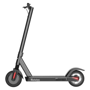Electric Scooters - The Best Adult Electric Scooters and ... on