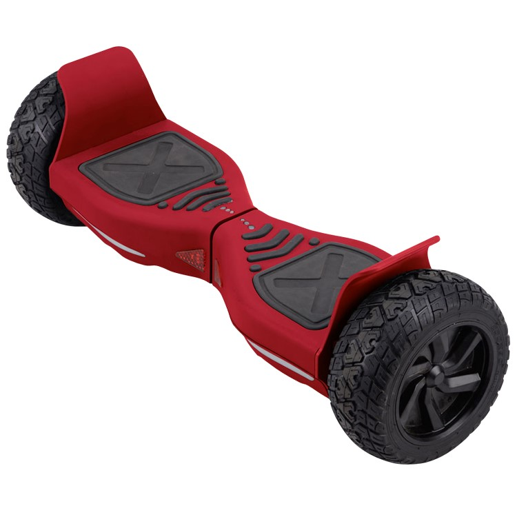 MotoTec Off Road Hoverboard