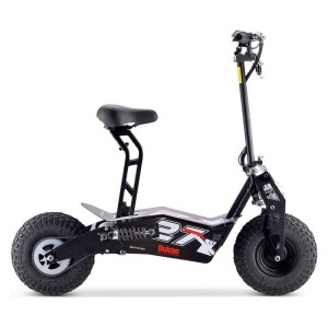 48v 1600w MotoTec Vulcan Electric Scooter