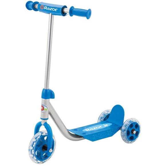 Razor Jr. Electric Scooter