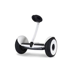 Segway MiniLITE Self Balancing Electric Scooter