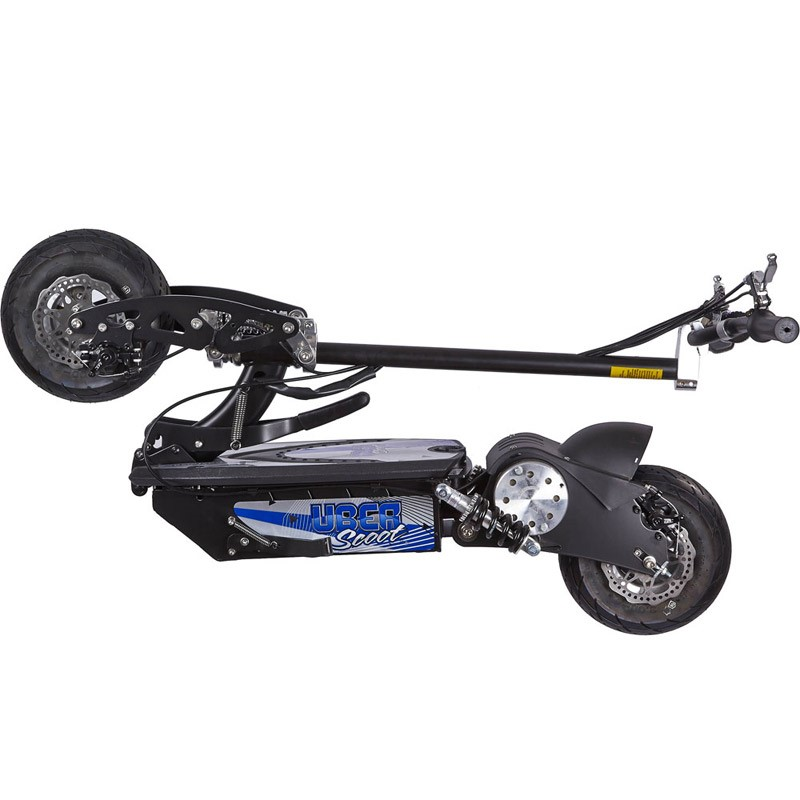 1000w Electric Scooter from UberScoot