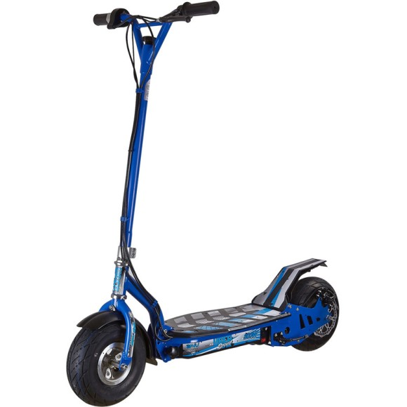UberScoot 300w Electric Scooter