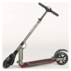 Uscooter Booster Plus S+ Electric Scooter