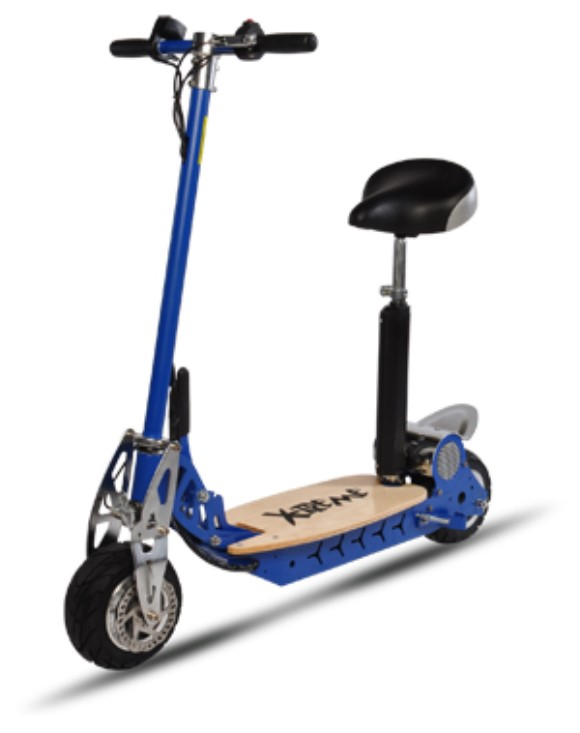 X-Treme X-300 Electric Scooter