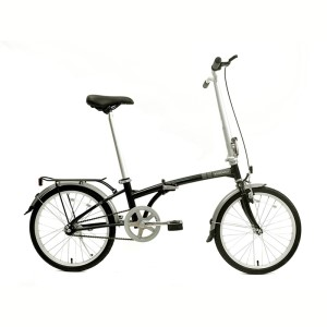 Dahon Boardwalk S1