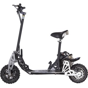 UberScoot 2x Big 50cc Powerboard Scooter