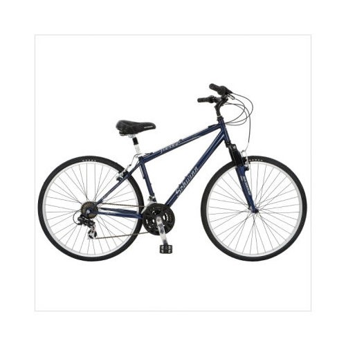 Schwinn Merge 700C Men's Bike