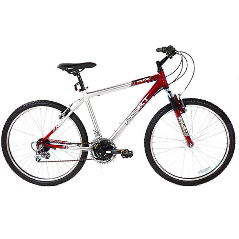 Best Hybrid Bicycles   Buy Hybrid Bikes at Urban Scooters & Save