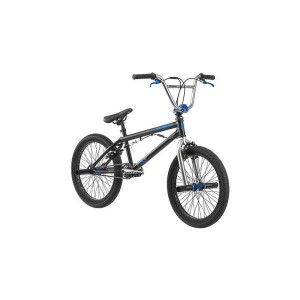 Mongoose Facade 20 Boys' Freestyle BMX Bicycle