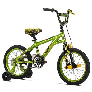 Razor MicroForce 16'' Kids Bike