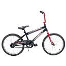 Huffy 20 inch Boys Pro Thunder Bicycle
