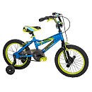 Huffy Boy's 16 inch Invasion Bike