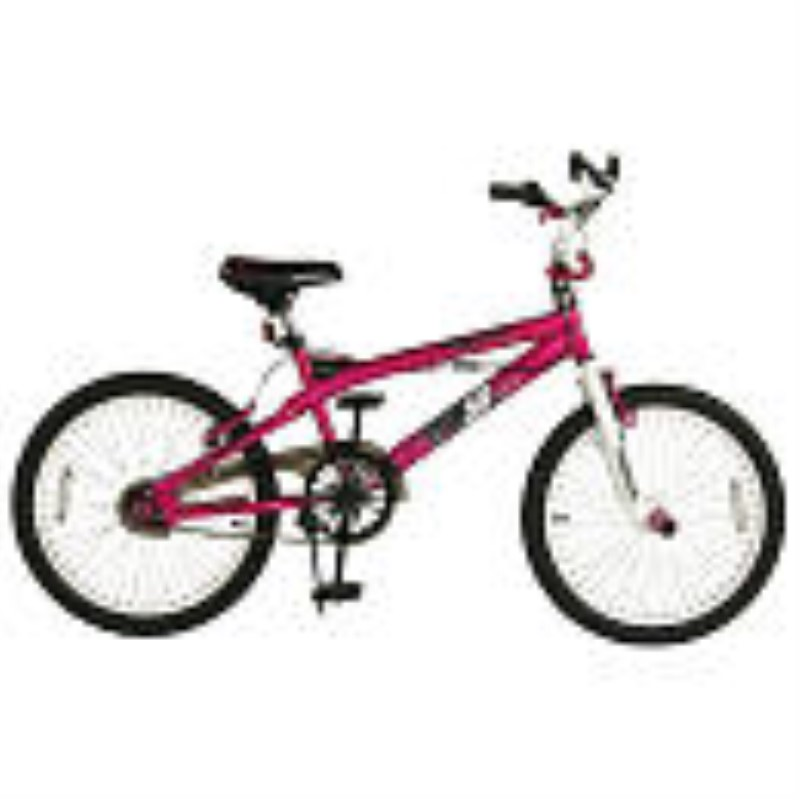 56795eb0c4c Kids' Bikes | Shop Bicycles for Kids & Save at Urban Scooters