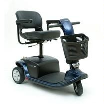 Pride Victory 9 Power Seat