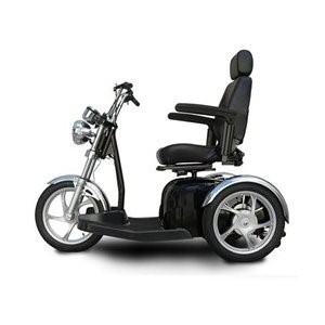 EV Rider SportRider Mobility Scooter