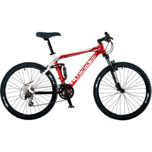 "Hiland Tempest 26"" Mountain Bike"