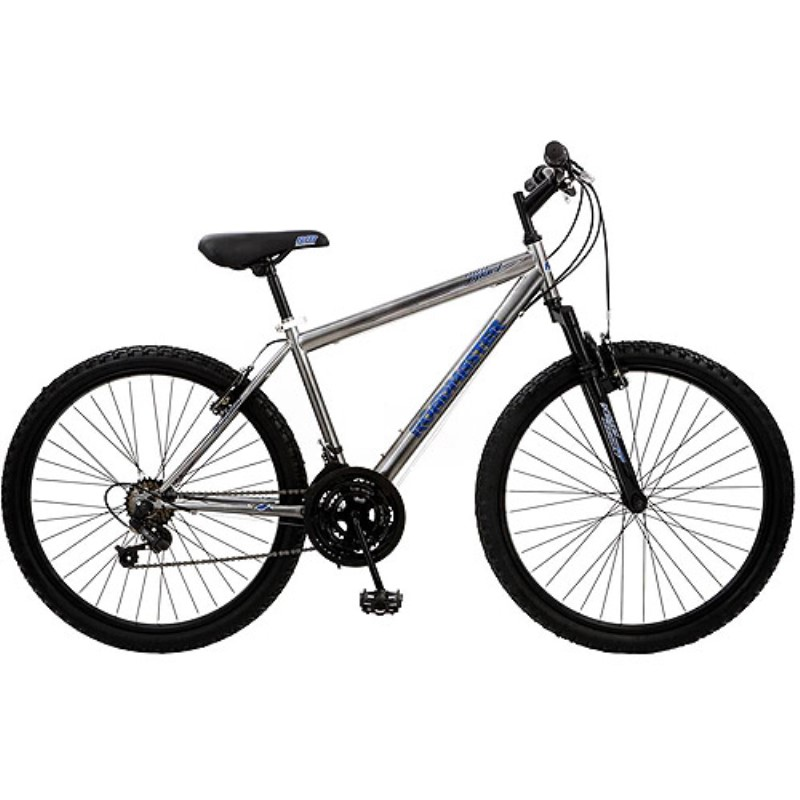 83e4300b71f Best Mountain Bicycles | Buy Mountain Bikes at Urban Scooters & Save