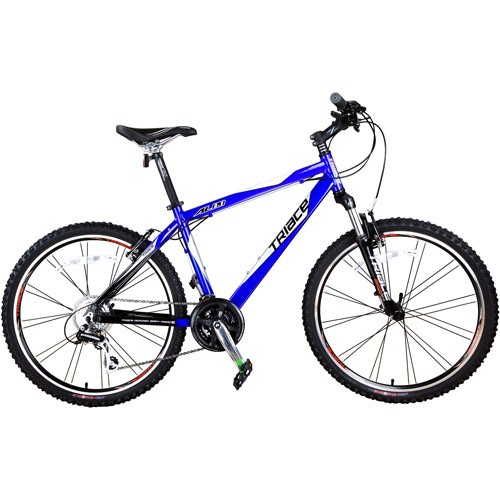 "Triace 26"" Mountain Bike"