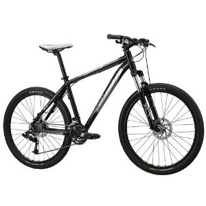 2011 Mongoose Tyax Sport Mountain Bicycle